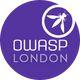 OWASP London C.