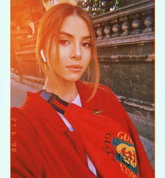 Alessia S.