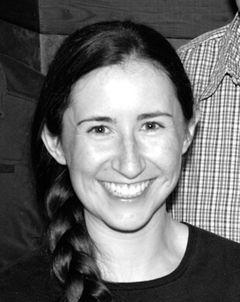Jen R.