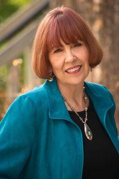 Patricia Smith W.