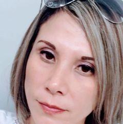 Erika Ruth Young V.