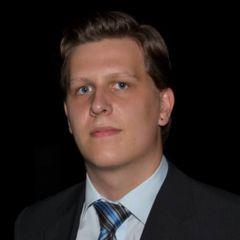 Nils B.