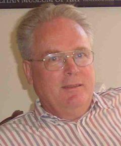 Sven P.
