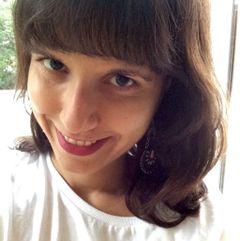 Vivian W.