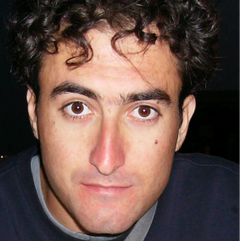 Stefano S.