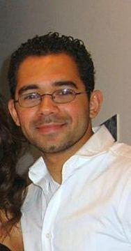 Salathiel M.
