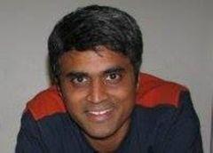 Sundararajan S.