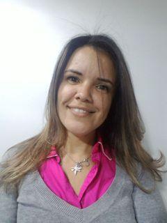 Marcela Ribeiro G.