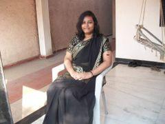 Priyanka V.