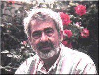 Arthur B.