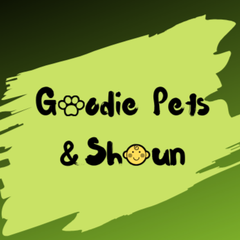 Goodie Pets and S.
