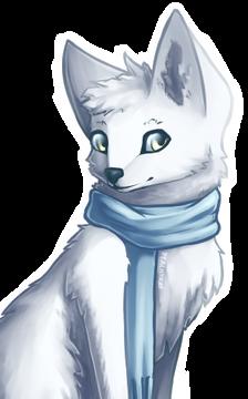 Polar A.