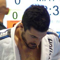 Riccardo B.