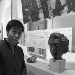 Winston Chee Xuan H.