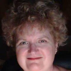 Peggy F.