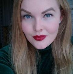 Kathrine Tinggaard N.