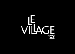 Le Village by CA I.