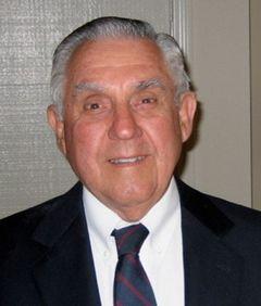 Roland A. B.