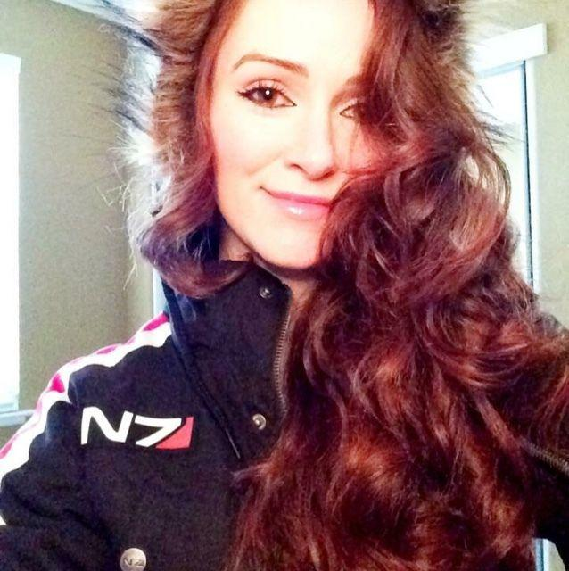 meet neligh singles Seo browse - profile, meet local bikers meet local bikers sign up home who is  looking for male neligh, nebraska , united.