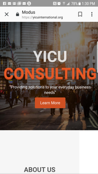 YICU C.