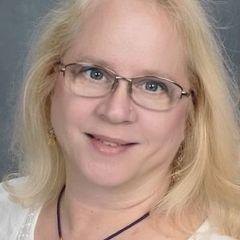 Christa Lynn M.