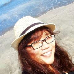 Leong Xiu Han A.