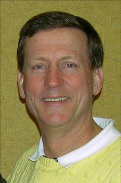 Kurt D.