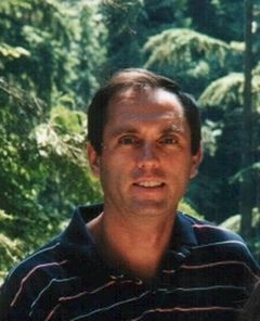 Chuck N.