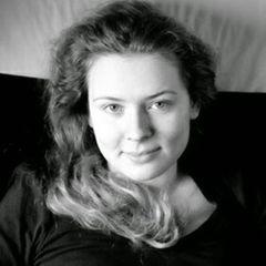 Agnieszka Ż.