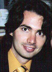 Luiz Gustavo G.