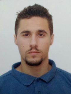 Abdullah El A.