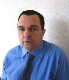 Giuliano B.