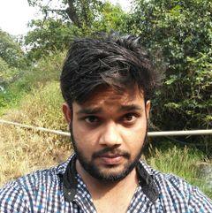 Abhijay M.