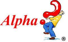 Alpha S. A.