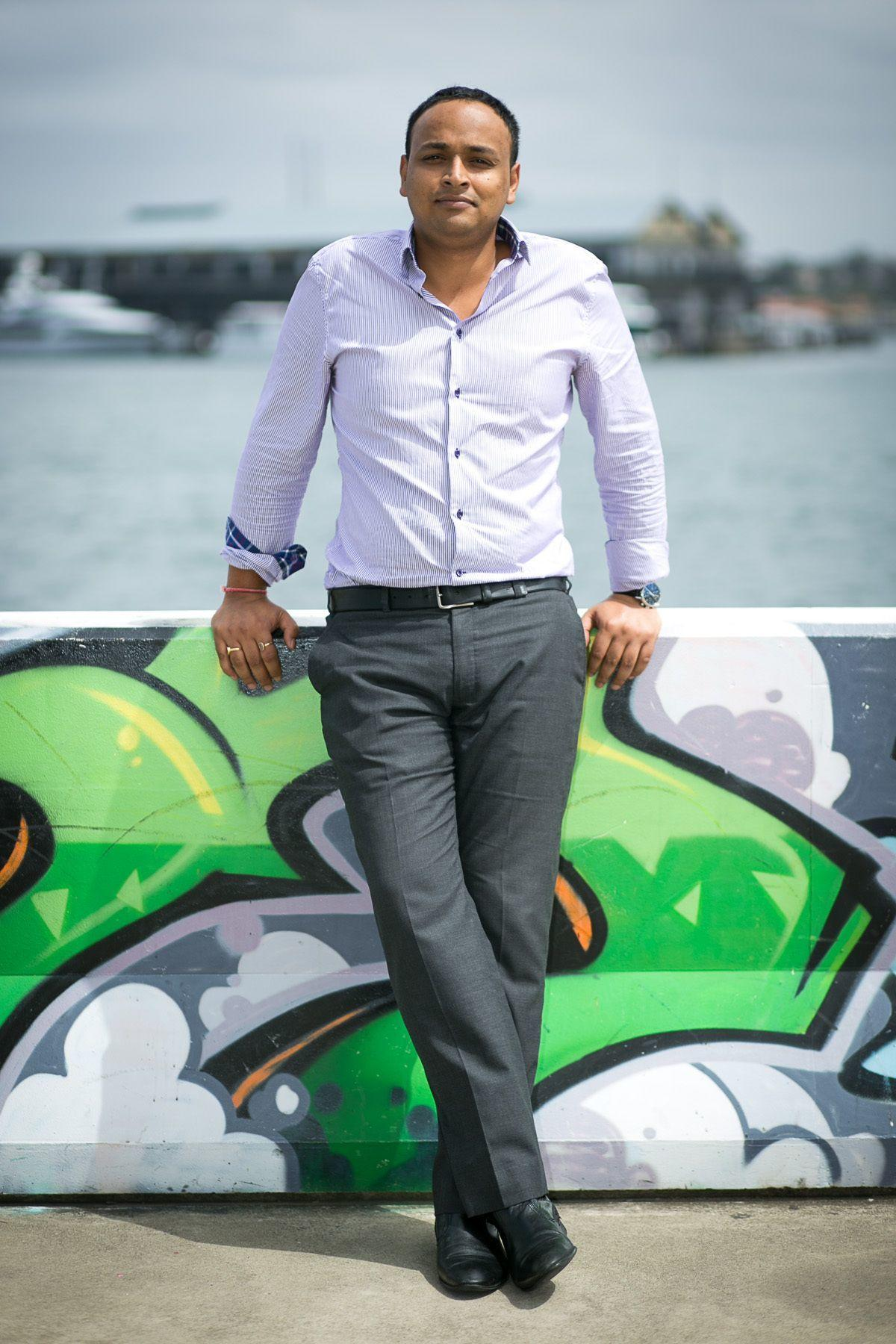 Agile Coach Sydney karan - sydney agile coach meetup (sydney) | meetup