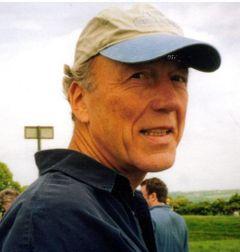 Jim P.