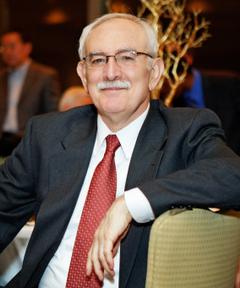 Aharon S.