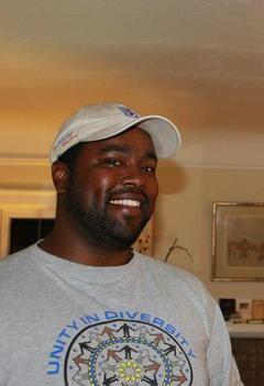 Rodney J.