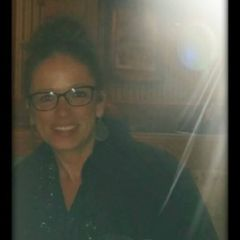 Ilene Anderson M.