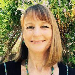 Eileen M.