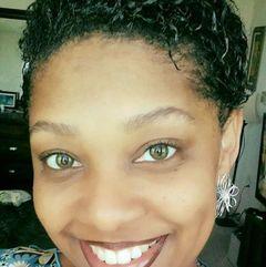 Monique Whitley P.