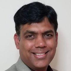 Kumar Bhargava S.
