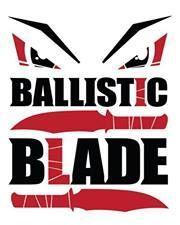 Ballistic B.