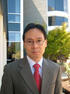 Steven H
