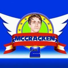 Bamccracken