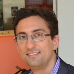 Ravi L.