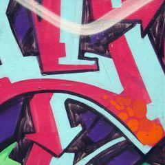 Alice S.