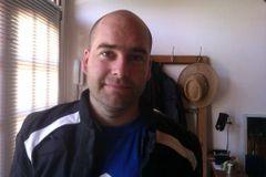 Adrián Ramiro Gay C.