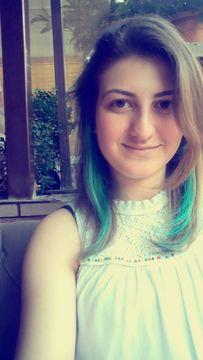 Zeynep Y.