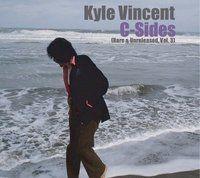 Kyle V.